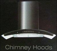 Chimney Hoods