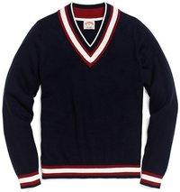 Cricket Sweaters