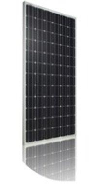 Monocrystalline Solar Panels (Up-M280-300m – 72 Cells)