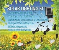 Solar Lighting Kit Manufacturers Suppliers Amp Dealers