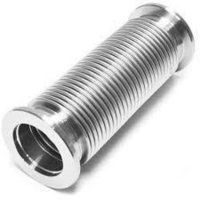 Stainless Steel Bellow Hose Fabrication