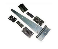 Bearing Door Hinges
