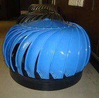 Industrial Air Ventilator<