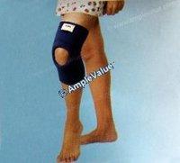 Neoprene Open Patella Knee Brace