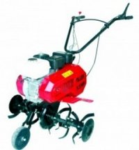 Farm Mini Power Tiller Xl-5