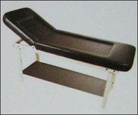 2 Fold New Massage Bed