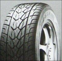 Car Tyre (Kl12)