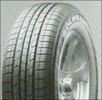 Car Tyre (Kl21)