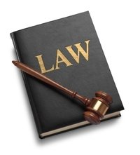 Statutory Licenses And Registrations Service