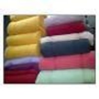 40'S Cotton Hosiery Single Jersey Fabric