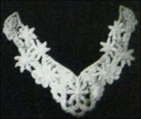 Stylish Neck Lace