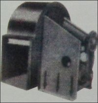 Portable Ventilating Fan