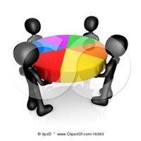 Corporate Company Law Consultancy Service