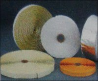 Roofing Tapes