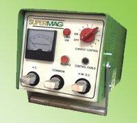 Portable Power Packs Smp Series (Smp - 1500 & Smp - 2000 & Smp - 3000)