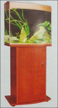 Fish Aquarium - Fish Aquarium Manufacturers, Suppliers & Dealers
