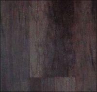 Monument Oak Flooring