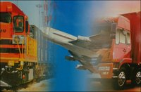 Distribution Management Service