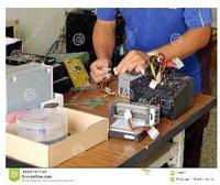 Hardware Maintenance Services