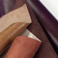 Bond Fabric And Leather