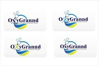 Oxygrannd Packaged Drinking Water