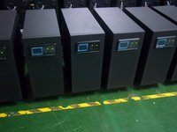 3 Phase In 1 Phase Out 10-20kva UPS System
