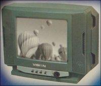 Black And White Television Sets (Vtv-3000)