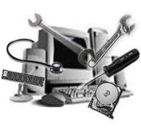 Compute Hardware Maintenance Services