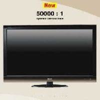 Lcd Television (Lc52a77m)