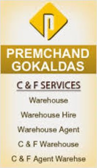 Warehouse Agents