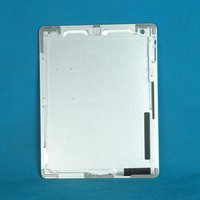 Aluminum CNC Service