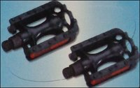 Bicycle Pedals (Mei-050)