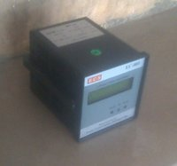 Kwh And Dual Kwh Meter
