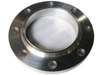 Forged Pipe Flange