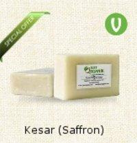 Kesar Bath Soap