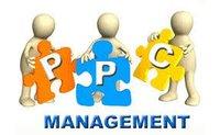 Pay Per Click Service