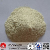 China Vital Wheat Gluten VWG