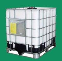 Electronic Level Hydrofluoric Acid