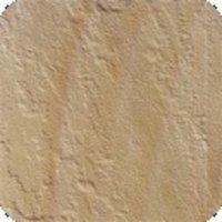 Natural Sandstone Paving (Modak)