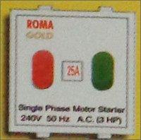 25 Amp Motor Starter Switch
