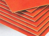 Linen Cotton Fabric Reinforced Phenolic