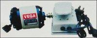 12 Hp Sewing Machine Motor