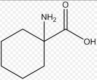 1-Aminocyclohexane Carboxylic Acid