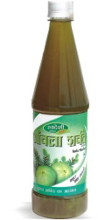 Amla Sharbat