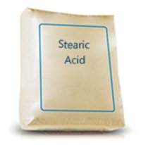 Diluted Stearic Acid