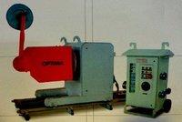Diamond Wire Saw Machine Ss 20