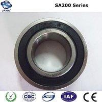 Insert Ball Bearing (Sa200 Series)