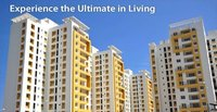 Residential Buildings Projects
