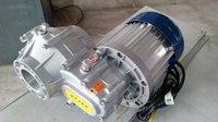 60v 2200w Brushless Dc Motor