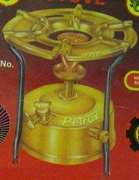 Petrox Kerosene Stove